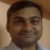 Profile picture of Dr. Inamul Haque