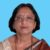 Profile picture of Dr. Sunanda Halder