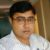 Profile picture of Dr. Rajib Lahiri